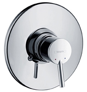Hansgrohe Talis S 32635000 для душа