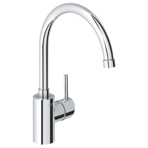 Grohe Concetto 32661 для кухни