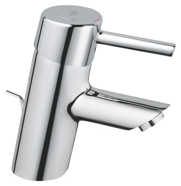 Grohe Concetto 32204 для раковины