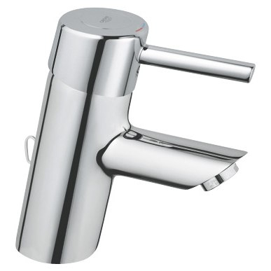 Grohe Concetto 32240 для раковины