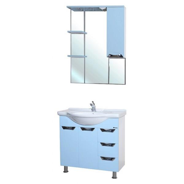 Bellezza мебель для ванной отзывы